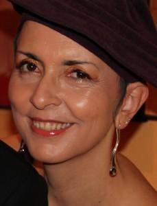Paloma López_Reillo