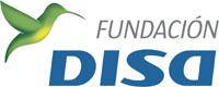 logo_disa