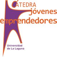logotipo_jovenes
