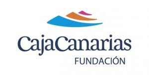 logo-vector-fundacion-caja-canarias