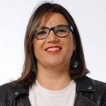Verónica-Martín-Jiménez foto