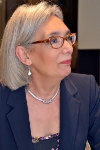 Carolina_Martínez_Pulido